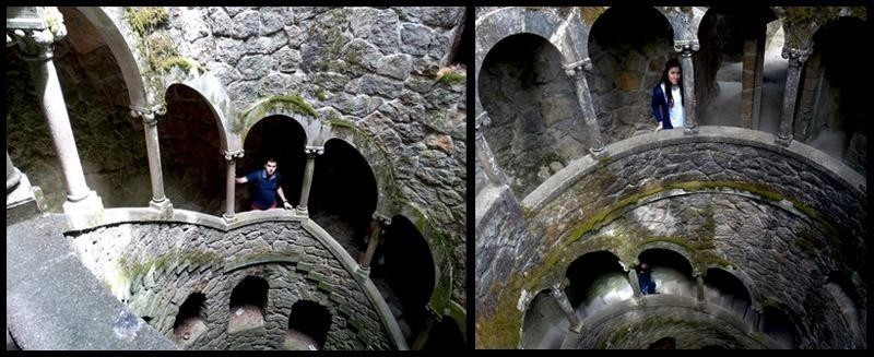 about-us-sintra