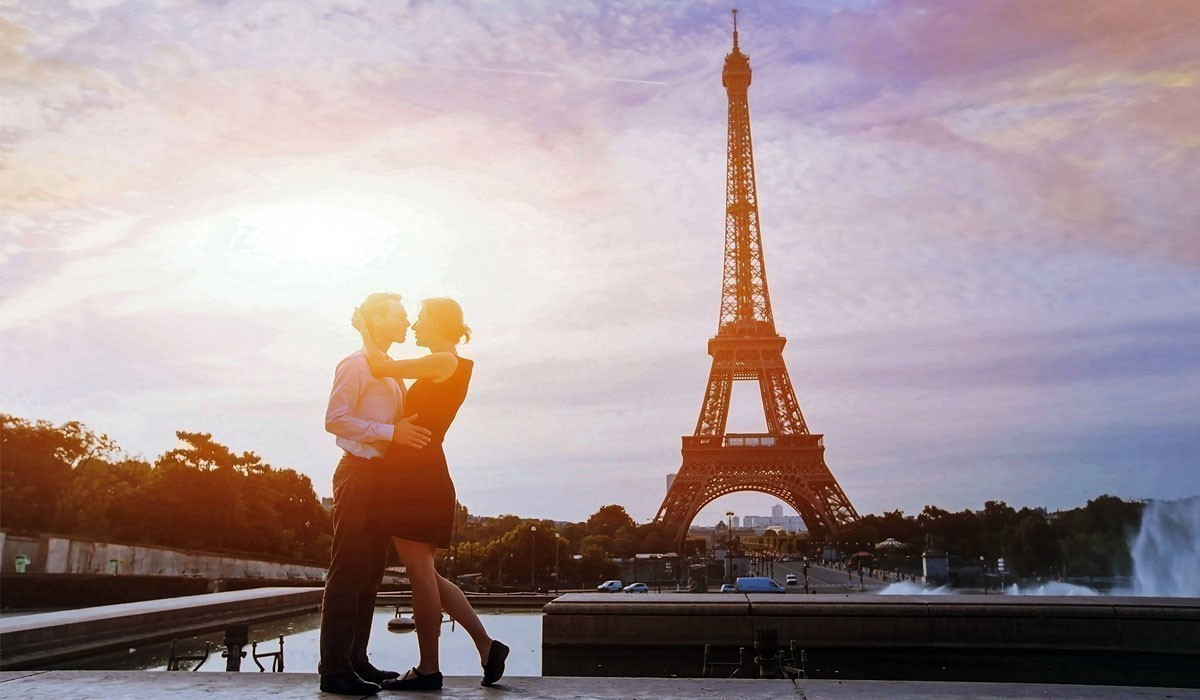 10 best places to go for your honeymoon must visit for Best places for honeymoons