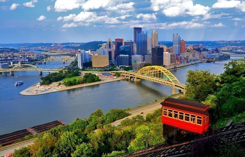 Best Travel Destinations In The Us For Families